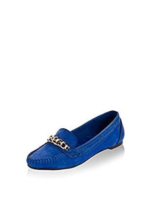 SOHO Loafer