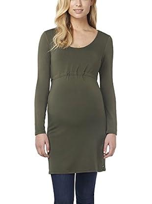 Esprit Maternity Umstandskleid