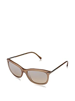 Burberry Gafas de Sol 4185 35093D57 (57 mm) Marrón