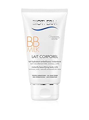 Biotherm Leche Corporal BB 150 ml