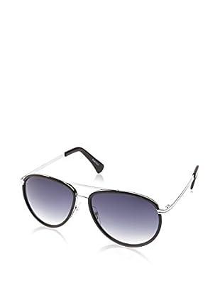 LANCASTER Gafas de Sol Zola (57.00 mm) Negro