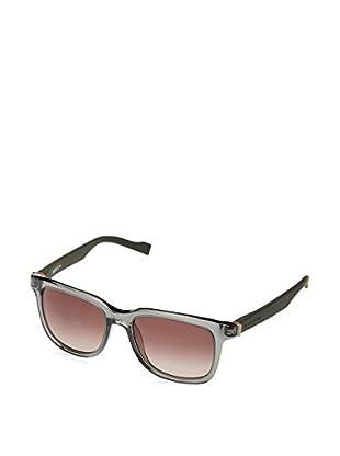 BOSS Orange Sonnenbrille 0127/SHA1QJ52 (52 mm) braun