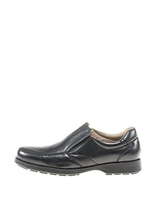 Castellanísimos Zapatos Clásicos