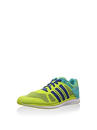 adidas Sportschuh Adizero Feather Pri