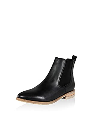 ROBERTO CARRIOLI Chelsea Boot