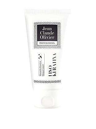 Jean Claude Olivier Haarkur 150 ml, Preis/100 ml: 5.96 EUR