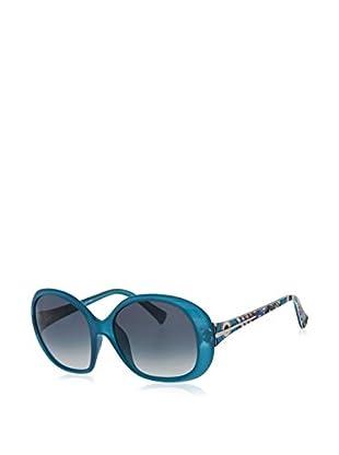 Pucci Sonnenbrille 638S_445 (58 mm) hellblau