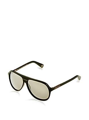 Marc Jacobs Sonnenbrille 514/ Slhh (60 mm) militärgrün