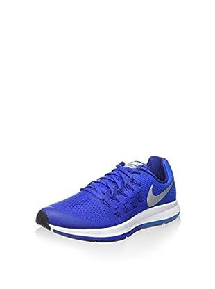 Nike Zapatillas Zoom Pegasus 33 (GS)