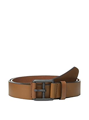 Dockers Ledergürtel Embossed Bridle Belt