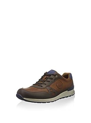Ecco Sneaker Cs14