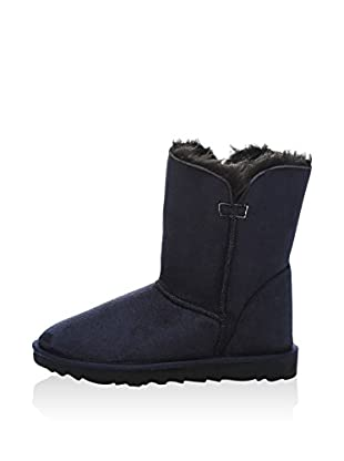 FOX LONDON Botas de invierno FX1807