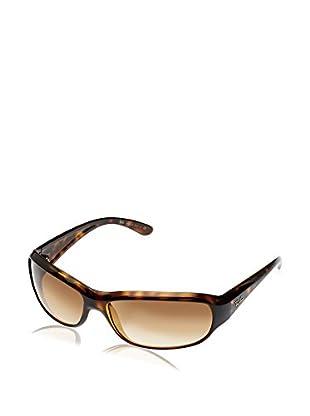 Ray-Ban Gafas de Sol (64 mm) Havana