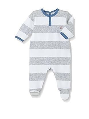 Petit Bateau Pijama