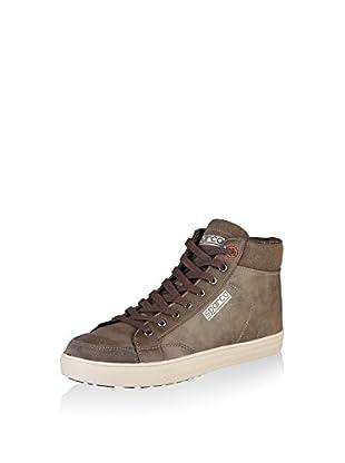 Sparco Hightop Sneaker Hilltop