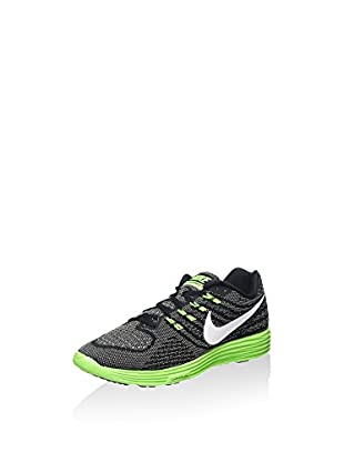 Nike Zapatillas Run Lunartempo Ii