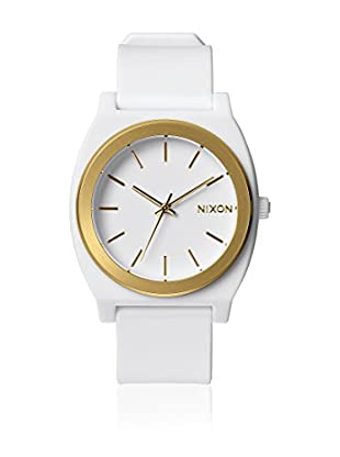 Nixon Reloj con movimiento japonés Man A119-1297 40 mm