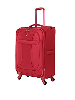 Wenger Lightweight Luggage Spinner