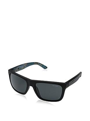 Arnette Sonnenbrille Dropout 4176_447/87 (58 mm) schwarz