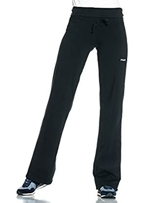 Freddy Sweatpants Special Make Up