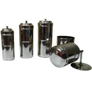 Raaj Coffee Filter 02