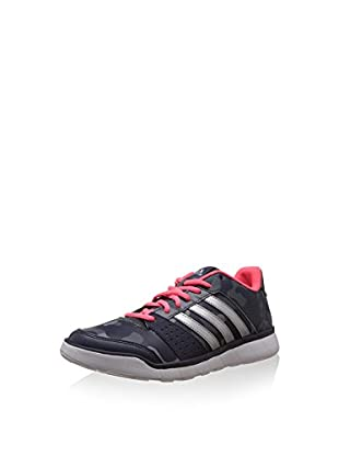 adidas Zapatillas Essential Fun W