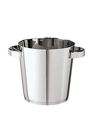 Sambonet Topf S-Pot stahl