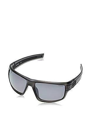 Columbia Gafas de Sol Zig Zag (61 mm) Carbón