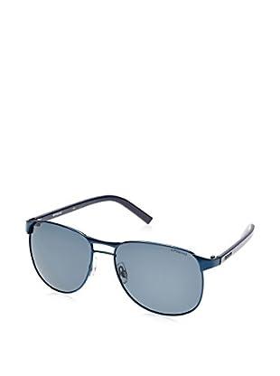 Polaroid Sonnenbrille 2013/S PVE (58 mm) blau