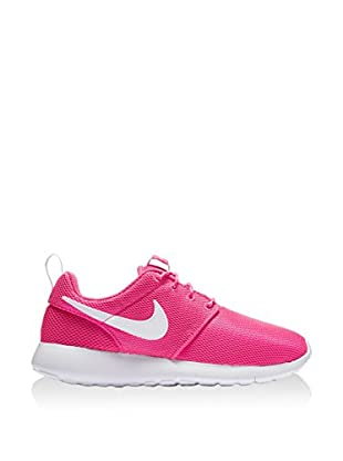 Nike Zapatillas Roshe One (Gs)
