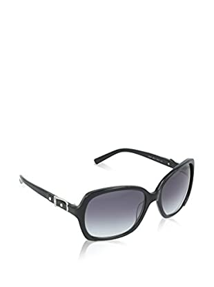 Jimmy Choo Gafas de Sol LELA/S JJ 807 57 (57 mm) Negro