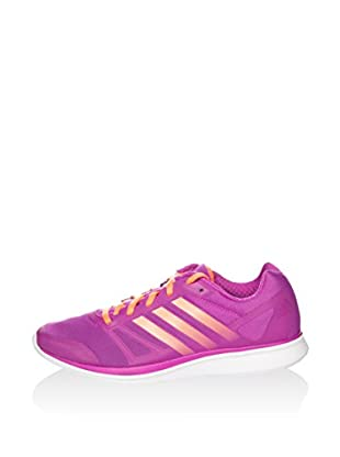 adidas Zapatillas Lite Speedster 3 Woman
