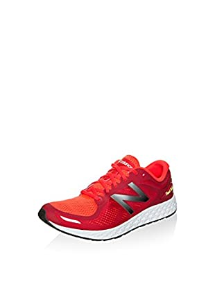 New Balance Zapatillas Fresh Foam Zante V2