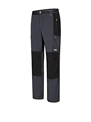ICEPEAK Pantalón de Chándal Stanley