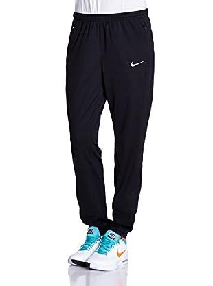Nike Funktionshose Libero