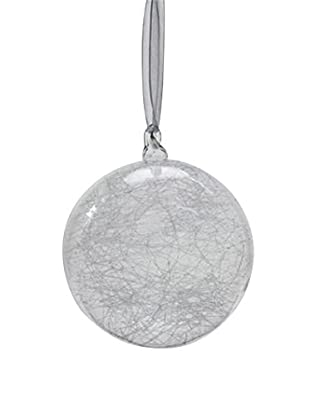 Sage & Co. Frosted Ice Web 4