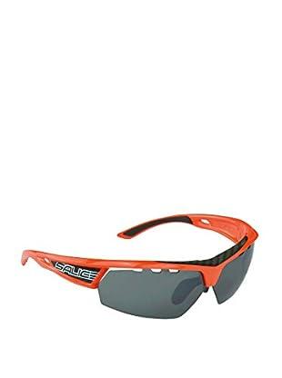 Salice Sonnenbrille 005Rwc orange/carbon