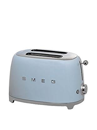Smeg Toaster TSF01-PBEU