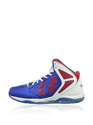 And1 Hightop Sneaker