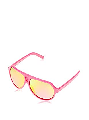 D Squared Sonnenbrille Dq0093 (60 mm) pink