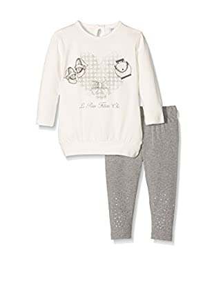 Fantasia Conjunto Niño La Petite Fillette Chic Toddler