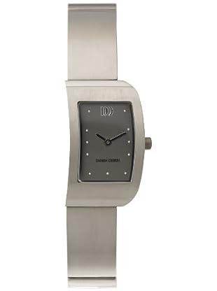 Danish Design Reloj 3326484