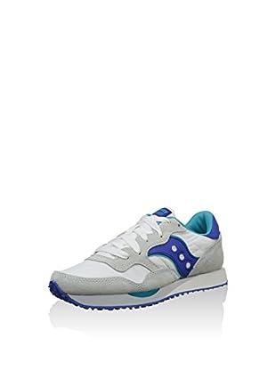 Saucony Originals Sneaker Dxn Trainer