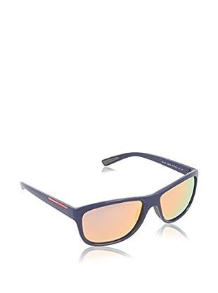 Prada Gafas de Sol Mod. 05PS MA32D2 Azul