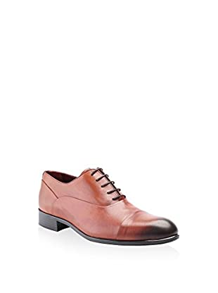 ESKINA Zapatos Oxford