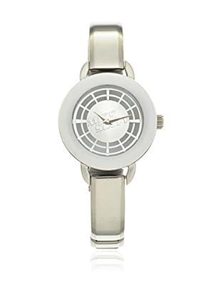 Miss Sixty Reloj de cuarzo Woman SIH004 30 mm