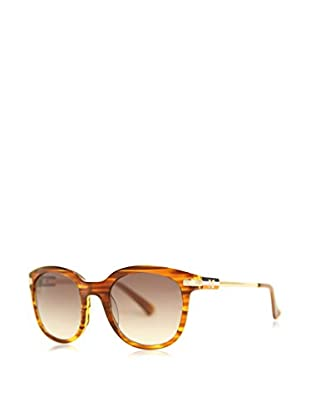 Missoni Sonnenbrille 605S-02 (52 mm) braun