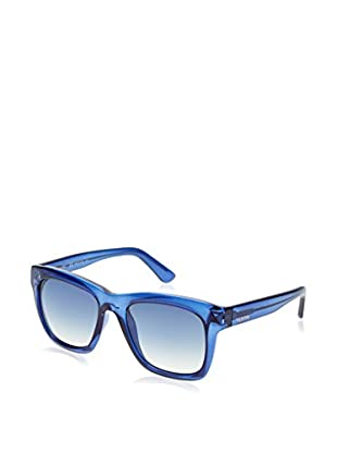VALENTINO Gafas de Sol V725S 52 (52 mm) Azul