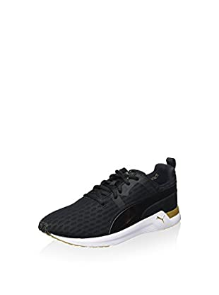 Puma Zapatillas Pulse Xt V2 Gold Wns