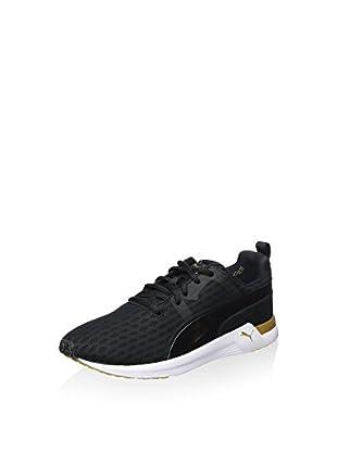 Puma Sneaker Pulse Xt V2 Gold Wns
